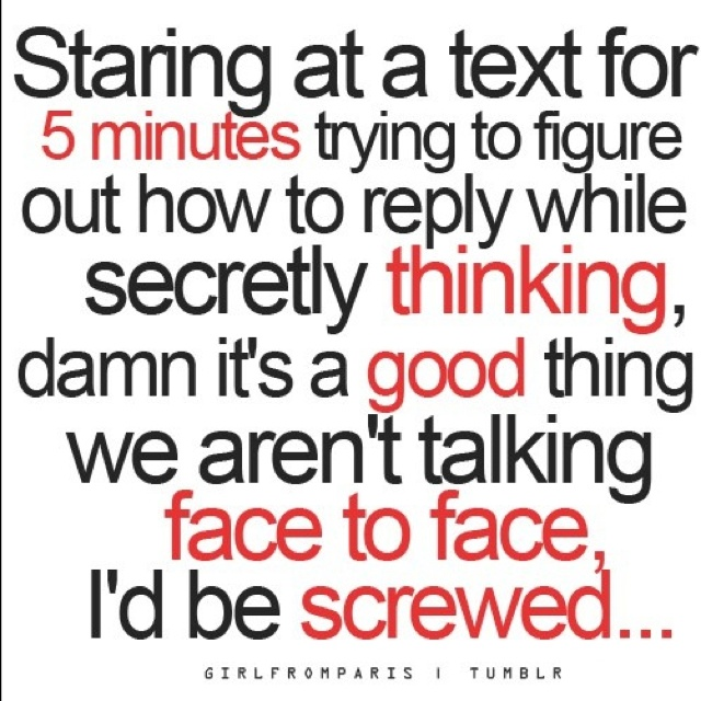 True nuff: Texts Faces, My Life, So True, Funny Stuff, Texts God, Funny Texts Talk, Love Your Texts, True Stories, Funny Texts Love