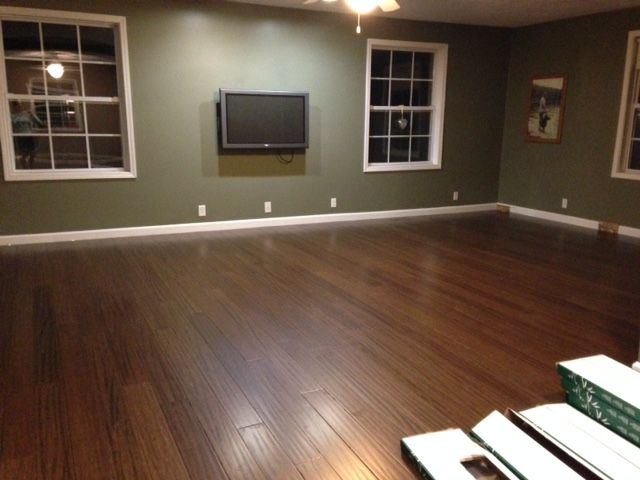 25 best ideas about bamboo flooring prices on pinterest for Morning star xd bamboo flooring