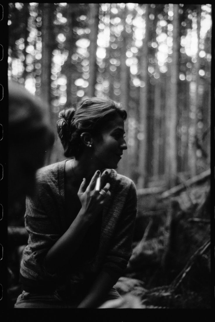 FILM • ANALOG - © Lucrezia Cosso