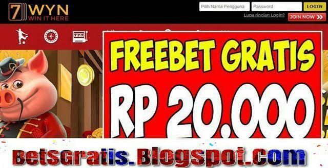 Freebet Gratis Bet Gratis Tanpa Modal Terbaru 7wyn Freebet Gratis Rp 20 000 Tanpa Ribet Karya Seni Garis Gratis