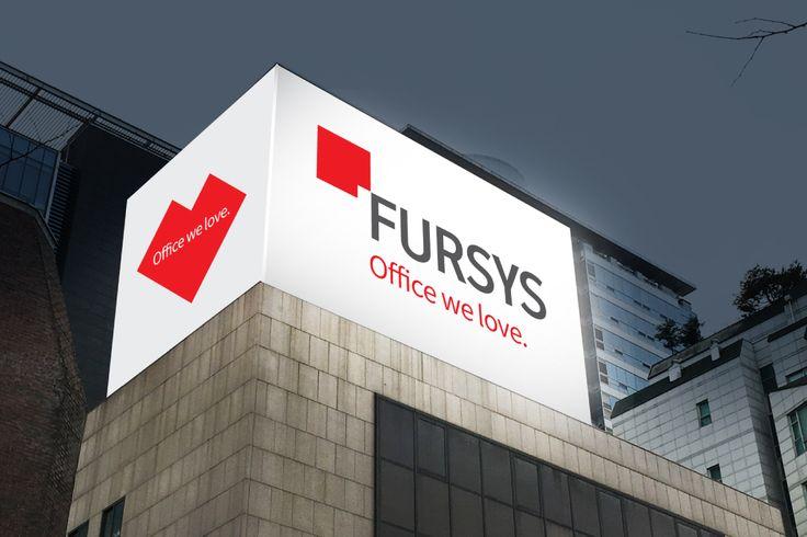 fursys-07.jpg