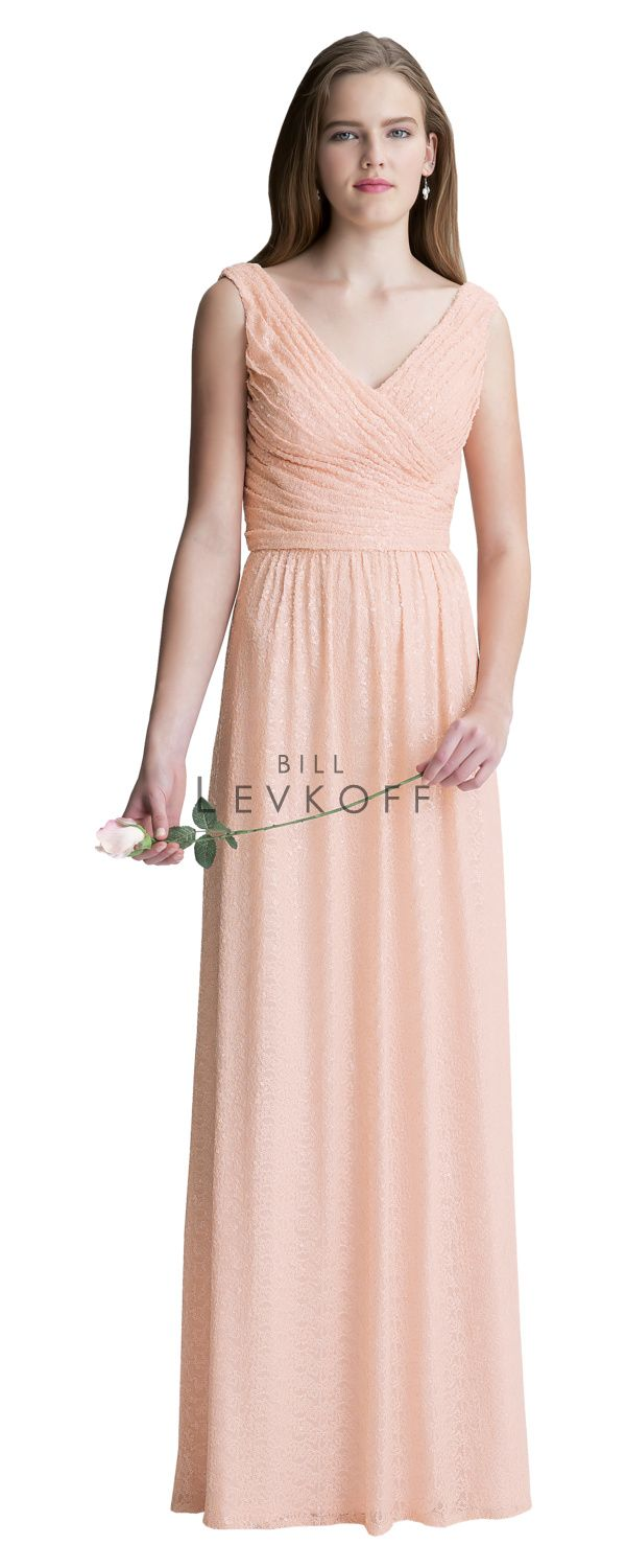 207 best bill levkoff bridesmaids images on pinterest bill levkoff 1417 bill levkoff bridesmaids best bridal prom and pageant gowns in delaware ombrellifo Choice Image