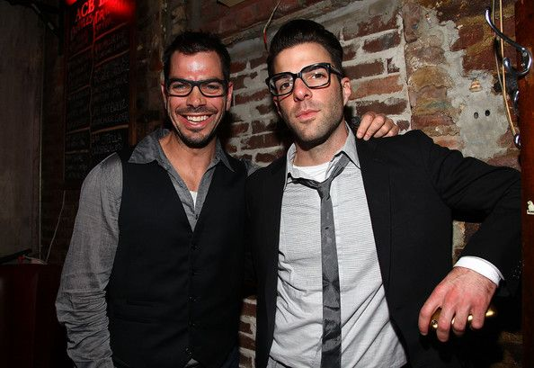 images zachary and joe quinto - Google Search