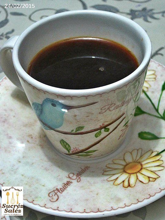 El equipo Sucréz Saléz en capacitación con nuestro proveedor de café Café Doña Cenobia  ¡Nos estamos entrenando para ofrecerles el mejor servicio! www.facebook.com/sucrezetsalez/photos/pcb.350251645173282/350251558506624/?type=1&permPage=1