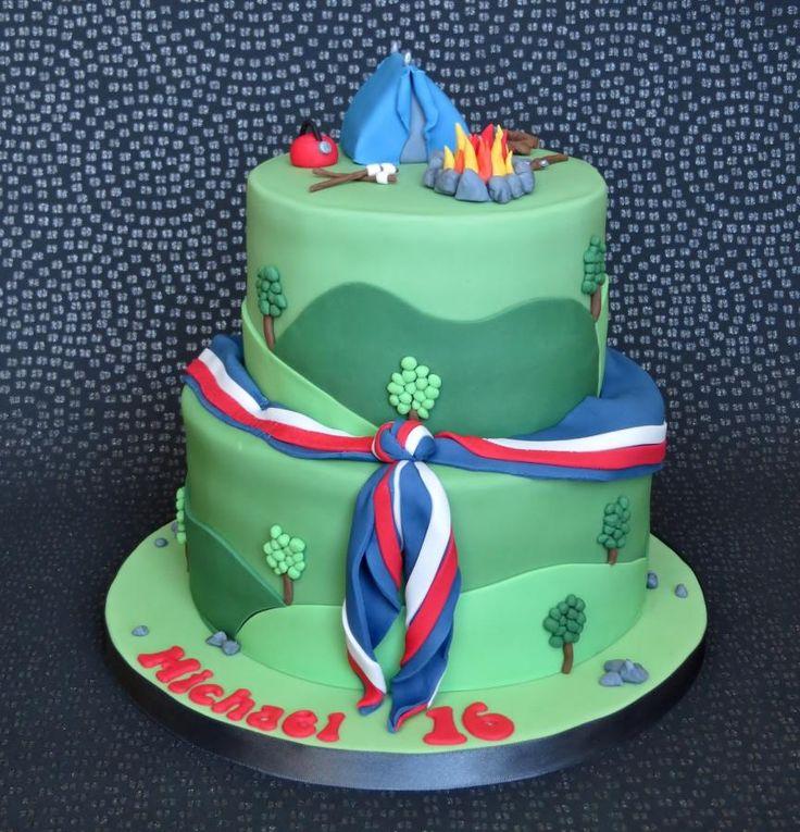 best 25 23rd birthday cakes ideas only on pinterest
