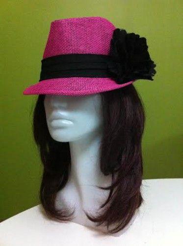 Paper faces hasır şapka, fötr, pembe, siyah çiçekli ürünü, özellikleri ve en uygun fiyatları n11.com'da! Paper faces hasır şapka, fötr, pembe, siyah çiçekli, şapka ve bere kategorisinde! 22062022