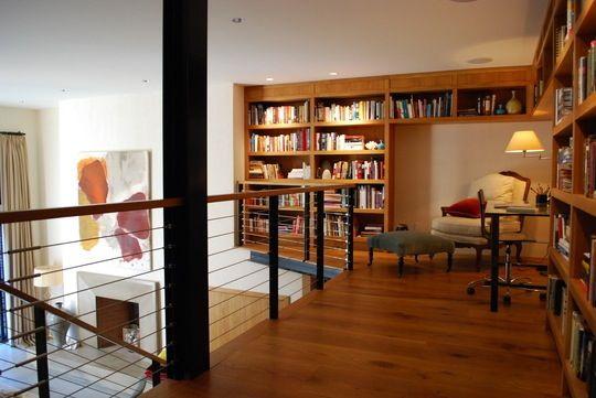 28 Best White Hardwood Floors Images On Pinterest Home