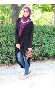 Rencontrer femmes musulmanes