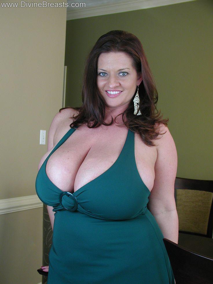 Maria Moore Sex Videos 65