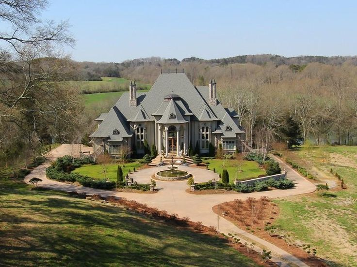 22 Best Images About East Tennessee Homes On Pinterest