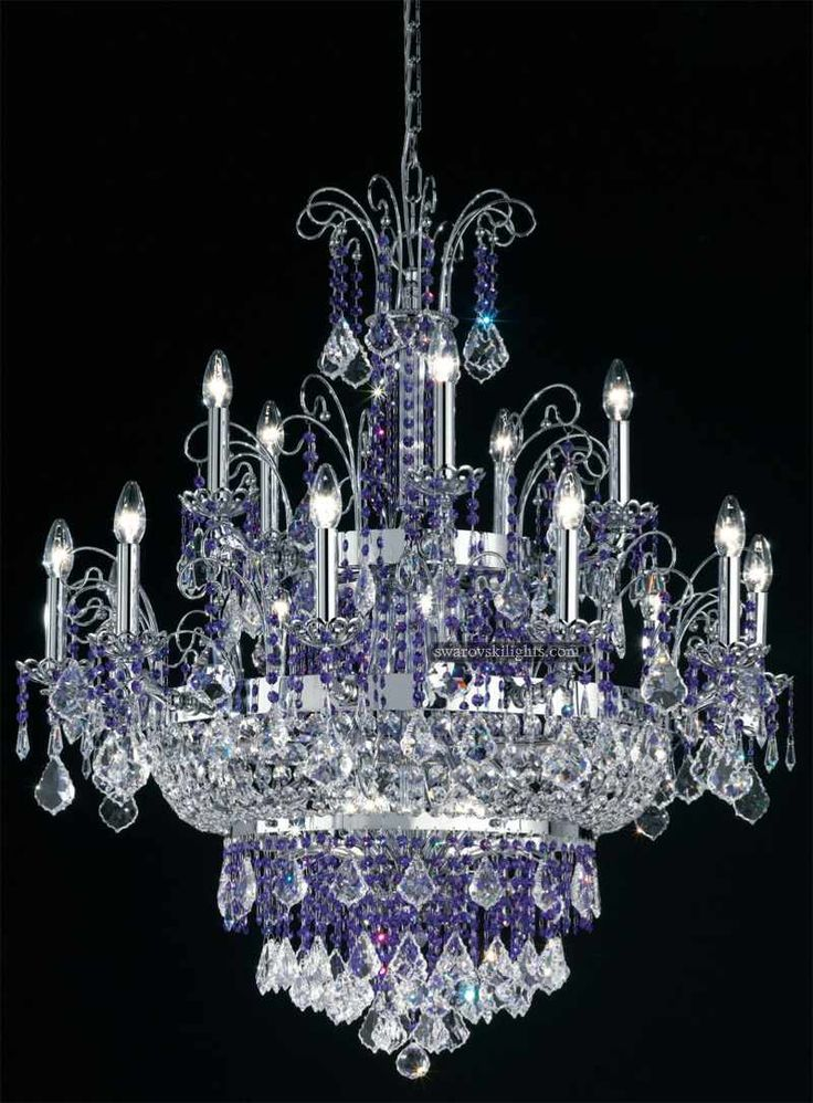 391020_Wrought Iron Crystal Chandeliers _Zhongshan Sunwe Lighting Co.,Ltd. We specialize in making swarovski crystal chandeliers, swarovski crystal chandelier,swarovski crystal lighting, swarovski crystal lights,swarovski crystal lamps, swarovski lighting, swarovski chandeliers.