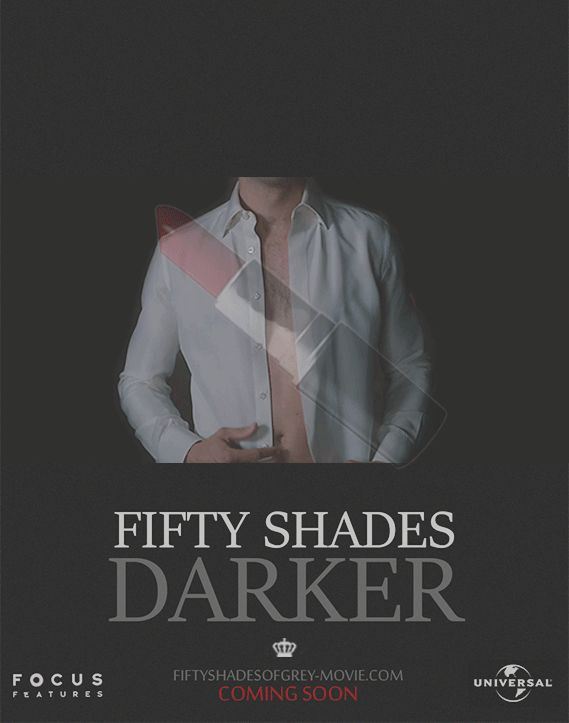 Fifty shades of grey novel read online-9859
