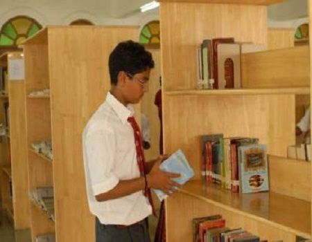 #Best_Boarding_Schools_in-Pune