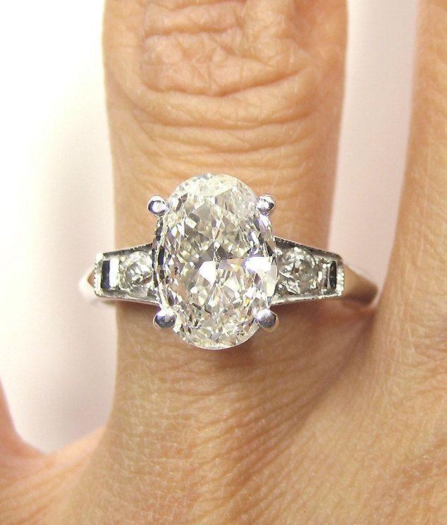 17 best ideas about oval cut diamonds on pinterest oval. Black Bedroom Furniture Sets. Home Design Ideas