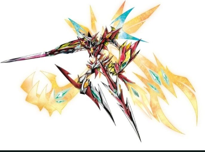Jesmon Gx Digimon Digimon Wallpaper Digimon Adventure Tri Download the best free pc gaming wallpapers for 1080p, 2k, and 4k. jesmon gx digimon digimon wallpaper
