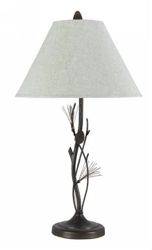 Found it at wayfair twig h table lamp with empire shade