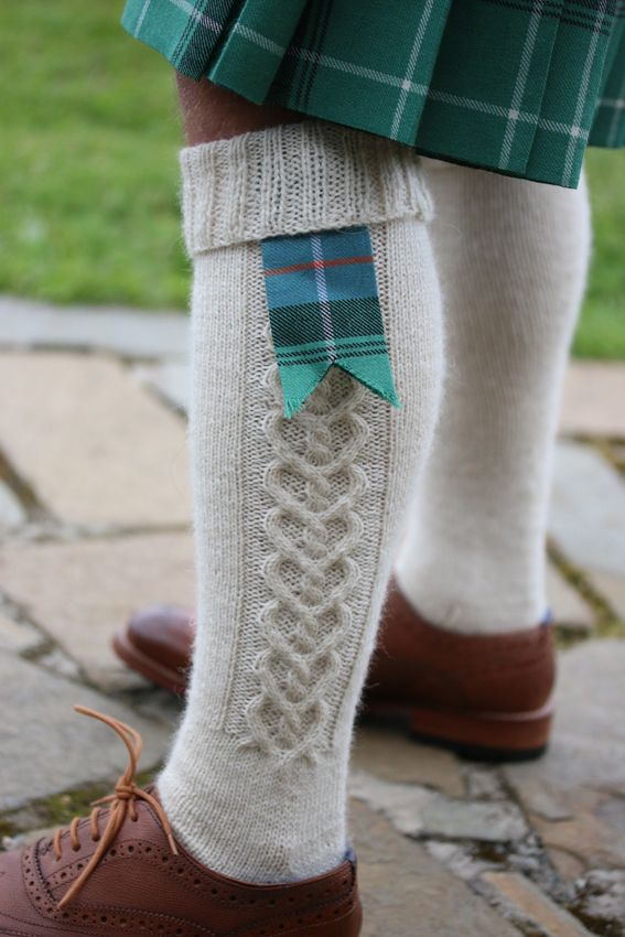 312 best Knit Socks images on Pinterest | Knit socks, Knitting socks ...
