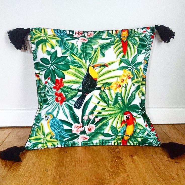 🌴JUNGLE BOOGIE !🌴🌺🐦🌼 Exotic Birds