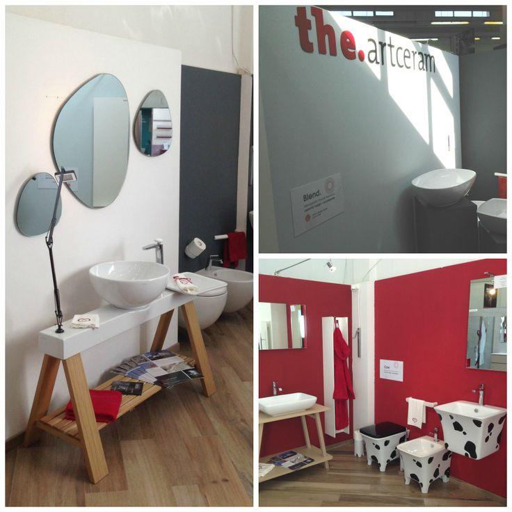 morandi showroom - morandi spa - showroom arredamento casa ... - Sirt Arredo Bagno Torino