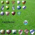 Comunidad Oficial de la Segunda Division del Futbol Argentino. Noticias, Comentarios, Opiniones, Imagenes, Videos, TODO AQUI!