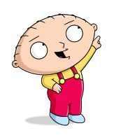Stewie Griffin - Family Guy Wiki - Wikia