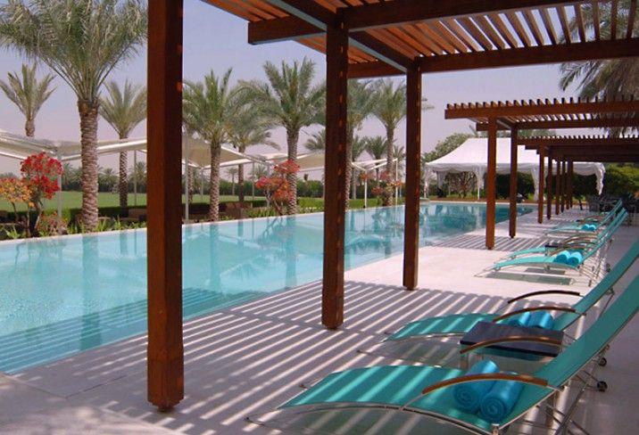 Desert Palm hotel in Dubai: Desert Palm Dubai 3, Adventure Hotels, Travel, Hotels In Dubai, Deserts, Luxury Hotels, Palms