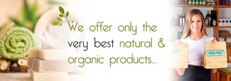 Buy Organic Food Online - Certified Organic, Gluten Free, Natural and Fair Trade |Online Organic Market | Organic food and groceries deliver...