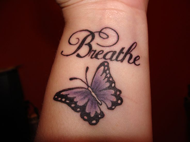 20 best images about tattoo thoughts on pinterest tumblr for Thoughts about tattoos