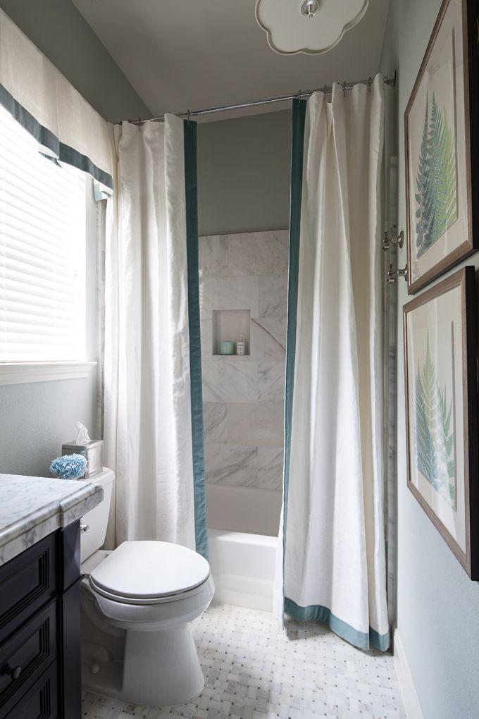 21 besten Home makeover Bilder auf Pinterest - badezimmer kleine räume