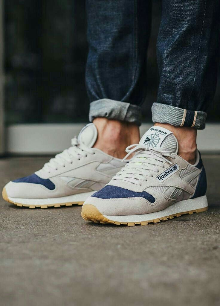 reputable site 96636 868c4 The Latest Men s Sneaker Fashion. In search of more info on sneakers  In  that