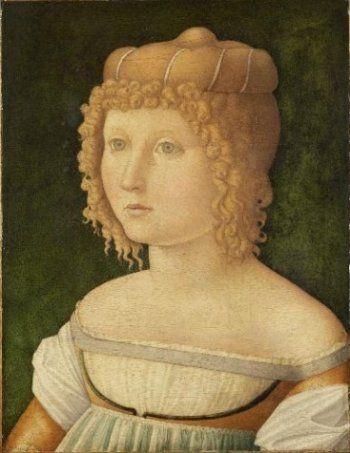 vincenzo catena portrait of
