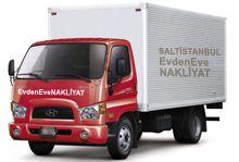 SaltİSTANBUL Evden eve nakliyat, sigortalı nakliyat, parça eşya taşıma, taşımacılık hizmetleri, ofis büro nakliye, ev nakliyesi, tesis taşıma, istanbul içi nakliye http://www.istanbulnakliyat.biz.tr