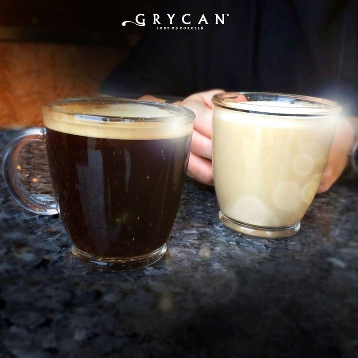kawa | coffee