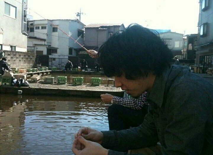 #oneokrock #takahiro #taka