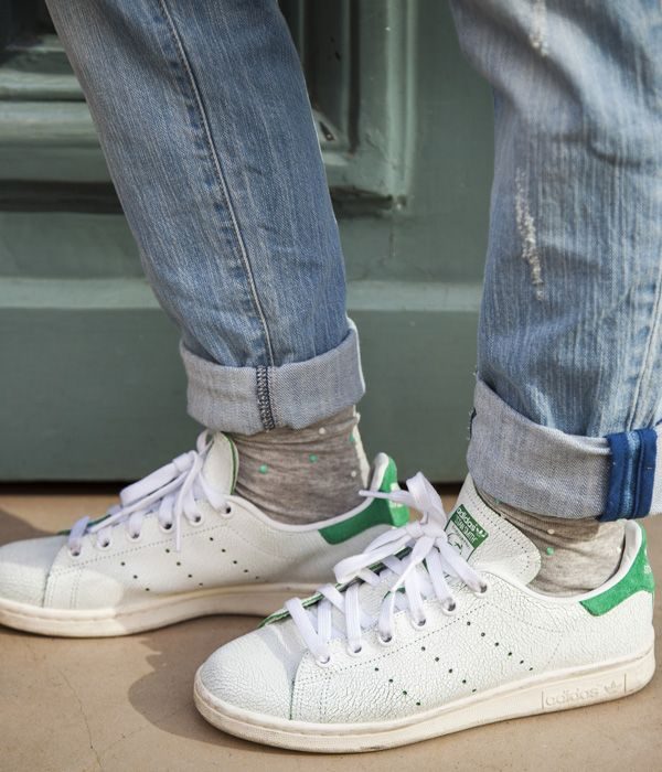 Stan Smith W Originals Shoes And Sneakers