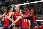 #Ticket  2016 Olympics Rio de Janeiro Womens Volleyball Tickets 08062016 #deals_us