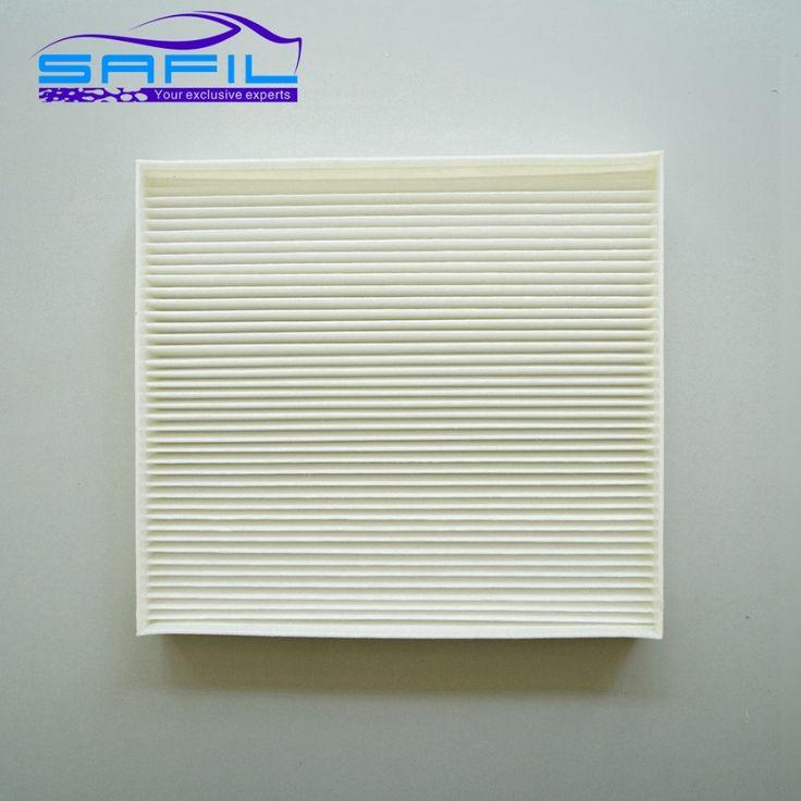 cabin filter for Hyundai Tucson 2.0 , Elantra, 2010 Hyundai ix35,2012 Avante OEM:97133-0q000 #RT100 #Affiliate