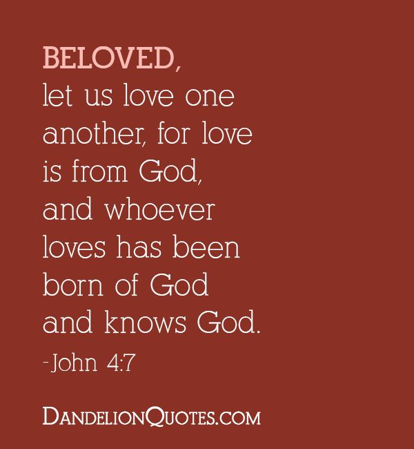 Love One Another Quotes Sayings: 613 Best Bible And God Quotes Images On Pinterest