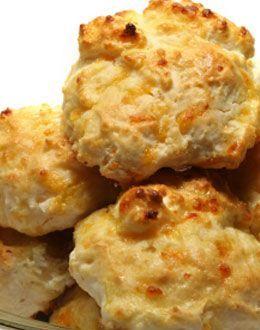 Diabetes Snack Recipes