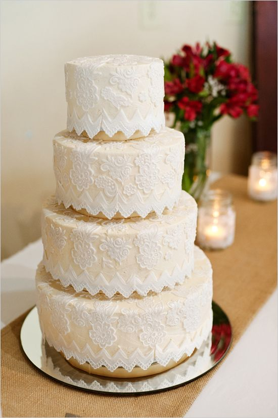 white lace wedding cake 257 best images about white and ivory wedding cakes on 27296