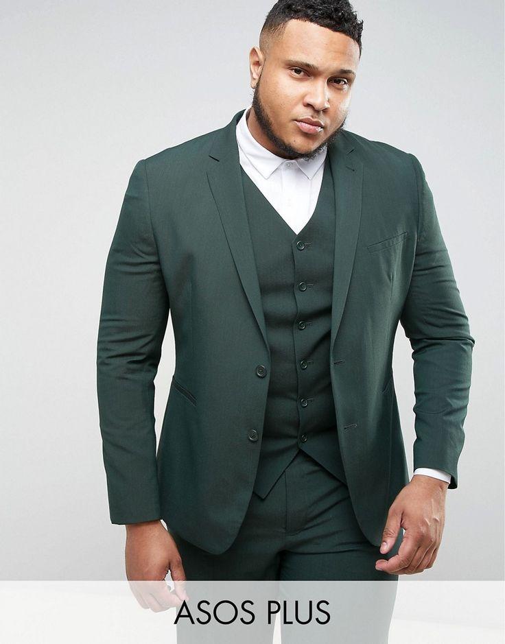 Best Slim Suit Ideas Only On Pinterest Mens Suits Style