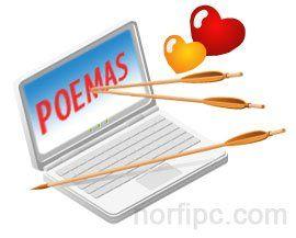 Poemas e imágenes de amor y dolor para Facebook