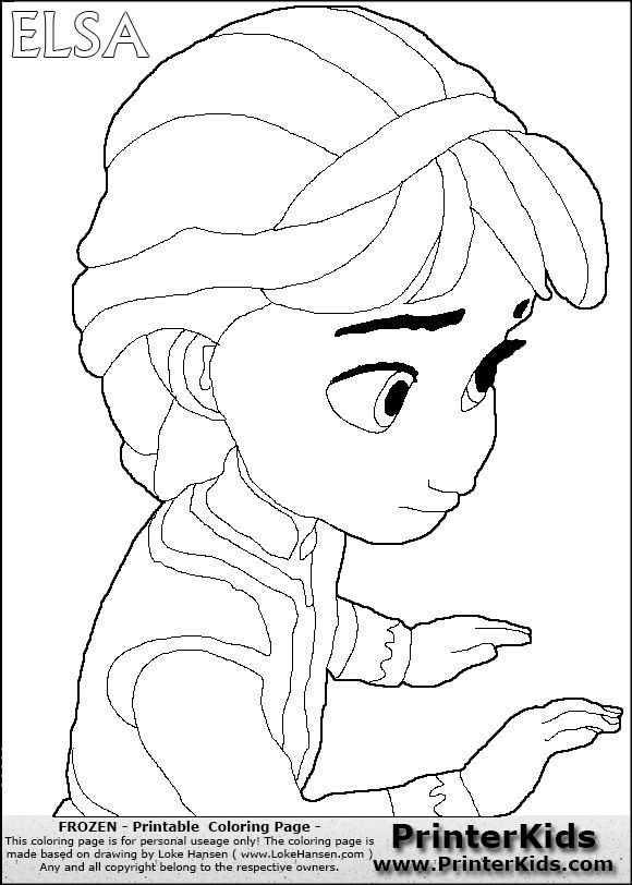 Best Images About Lee Boo On Pinterest Coloring. Frozen Coloring Pages Young  ...