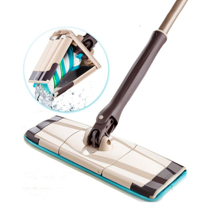 Get NEW 360 Spin Mop Floor Cleaning  Windows Clean Mop Home kitchen Bathroom Dedicated Magic Mop Cleaning Tools #Spin #Floor #Cleaning #Windows #Clean #Home #kitchen #Bathroom #Dedicated #Magic #Tools