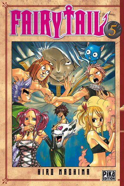 Fairy Tail Manga MangaGrounds - Read Fairy Tail Manga Online | Fairy Tail Forums
