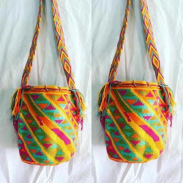 #Repost @wayuuworld with @repostapp ・・・ We love #handmade #womenpower #instablogger #blogger #fashiondiaries #fashionista #fashionblogger #outfit #outfitoftheday  #fashiondaily #streetstyle #fashionaddict #inspiration #lookoftheday #fashiondiaries #fashiongram #santamonica #bali #moscow #sydneyblogger #sydneyfashionblogger #lifestyle #travel #ootdmagazine #currentlywearing #styleblogger #boho #bohostyle