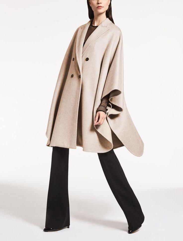 2017 моды свободно юбка шерстяная верхняя одежда пончо кашемир пальто женщина купить на AliExpress