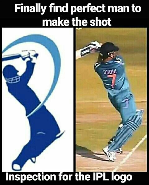22bfedf4447 Pin by Mahe on Wallpaper phone | Cricket wicket, Cricket sport ...