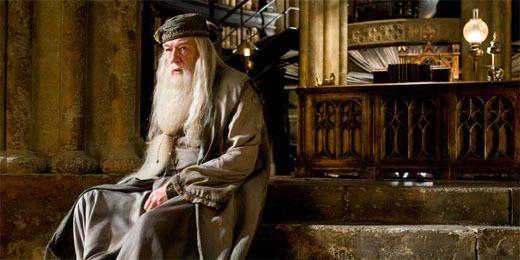V2.fi | Arvostelu | Harry Potter ja puoliverinen prinssi