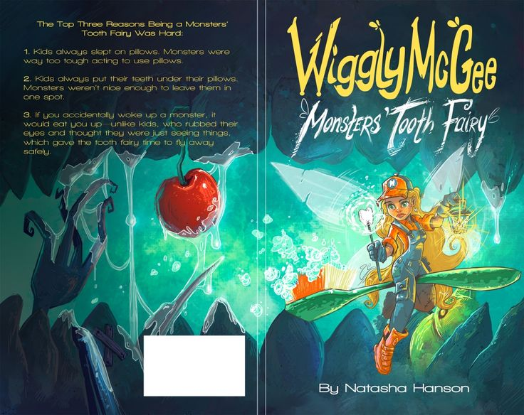 Children Book Cover Design By Hand : Best children book cover images on pinterest